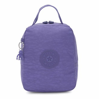 Kipling Lyla Insulated Lunch Bag