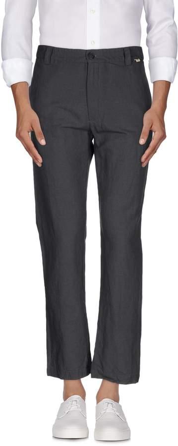 BSbee Casual pants - Item 36762350