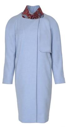 Boo Pala Baby Blue Coat