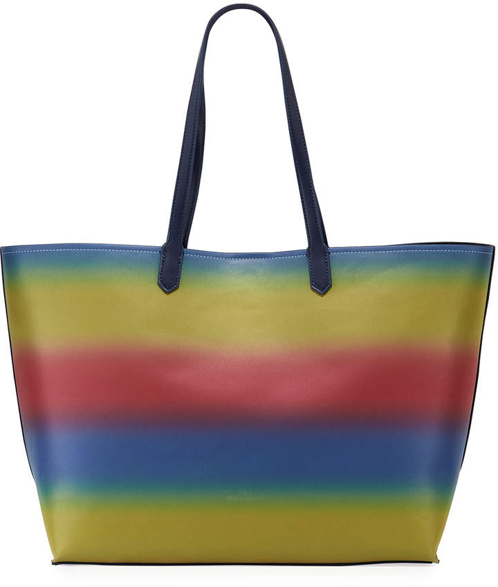 bfe62eebc Neiman Marcus Tote Bags - ShopStyle