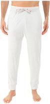 Tommy Bahama Cotton Modal Knit Jogger Pants