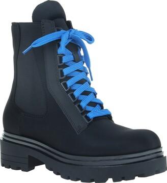 OTBT Commander Hiking Boot