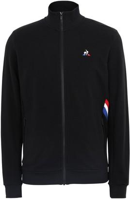 Le Coq Sportif Sweatshirts