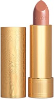 Thumbnail for your product : Gucci 102 Lorna Dune, Rouge a Levres Satin Lipstick
