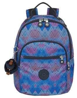 Kipling Small Seoul Go Backpack