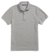 Tommy Hilfiger Slim Fit Solid Polo