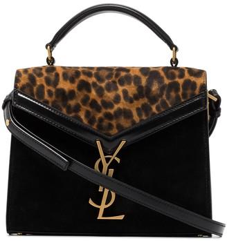 Saint Laurent Cassandra handbag
