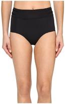 Lole Matira Bottom Women's Swimwear