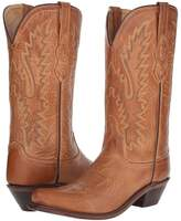 Old West Boots - LF1529 Cowboy Boots