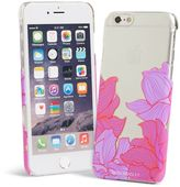 Vera Bradley Clear & Chic Case for iPhone 6