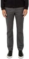 Ted Baker Seton Five Pocket Regular Fit Pants