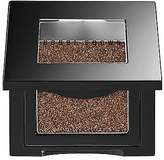 Bobbi Brown Bobbi Sparkle Eye Shadow - Allspice 3.8g/0.13oz
