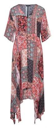Tolani Long dress