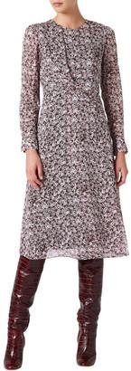 David Lawrence Rosalind Dress