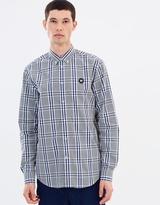 Wood Wood Dorset Shirt
