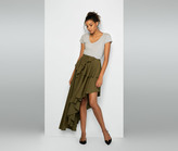 Fame & Partners Vicenza Skirt