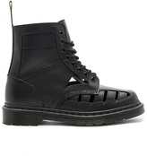 Dr. Martens 1460 CO 8 Eye Boots