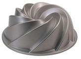 Nordicware Heritage Bundt Cake Pan