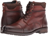 Aldo Niman Men's Boots