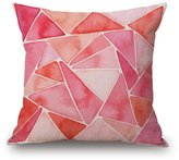 Mdye Simple pillow cushions