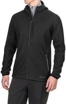 Merrell Sillem Soft Shell Hooded Jacket (For Men)