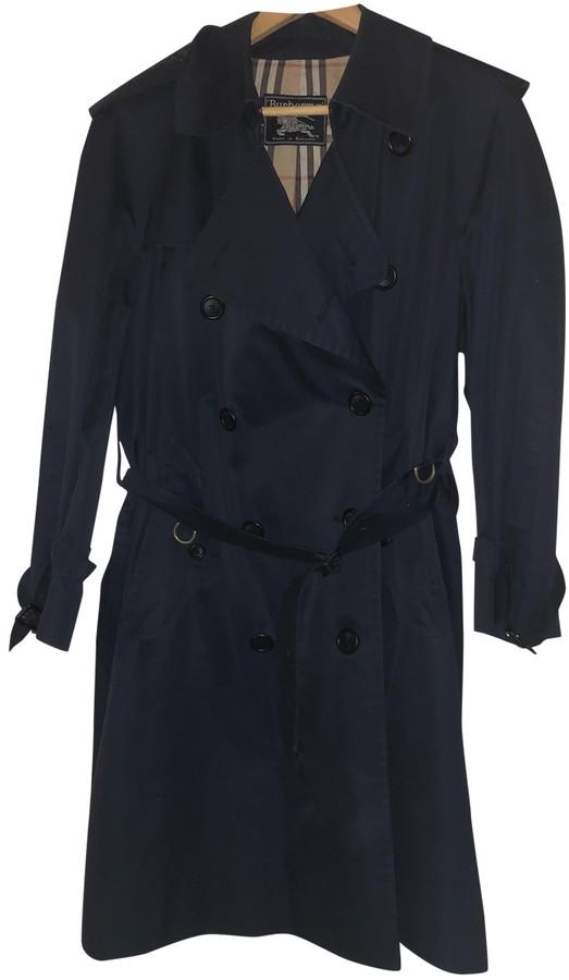 Rangez Vos Vêtements Dureté En, Fashion Nova Pea Coat