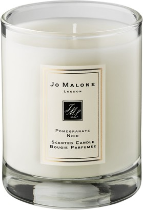 Jo Malone Pomegranate Noir Travel Candle