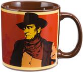 John Wayne 'Creed' Mug