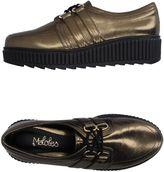 Maloles Lace-up shoes