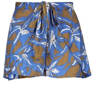 Cleobella Shorts