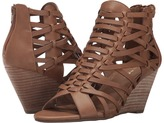 Report Samina Women's Shoes