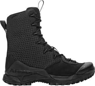 Under Armour Infil Ops GTX Hike Boot - Men's