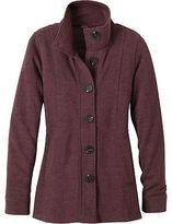 Prana Catrina Fleece Jacket - Women's