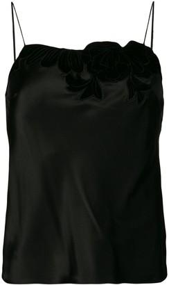 Myla Primrose Hill camisole top