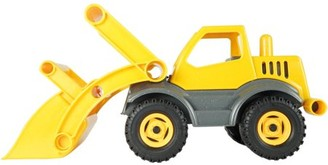 Kobal Sales And Marketing Ltd KSM Toys - Lena ECO Bulldozer