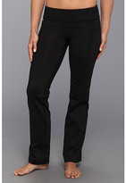 Lole Stability Pant