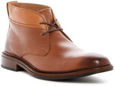 Cole Haan Williams Welt Chukka II Boot