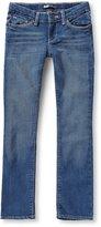 Levi's s Big Girls 7-16 Taryn Skinny Jeans