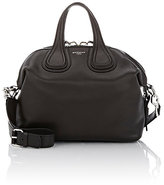 Givenchy Women's Nightingale Small Satchel