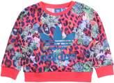 adidas Sweatshirts - Item 12016976