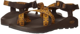 Chaco Z/2(r) Classic (Fore Port) Men's Sandals