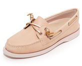 Sperry A/O Vida Boat Shoes