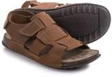 Clarks Keften Cove Sandals - Leather (For Men)