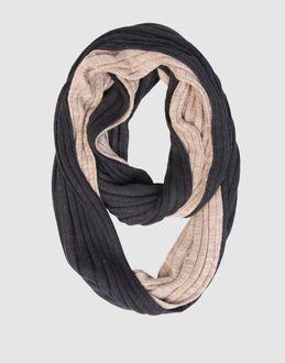 Alexander Wang Oblong scarves