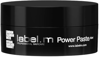 Label.M Power Paste 50ml