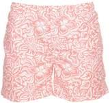 Gant Swimming trunks