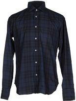 Coast Shirts