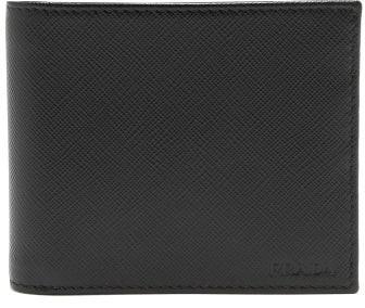 a805f4b07627 Prada Wallets For Men - ShopStyle Australia