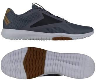 Reebok Flexagon Force Sneaker