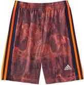 adidas Boys 4-7x Influencer Shorts